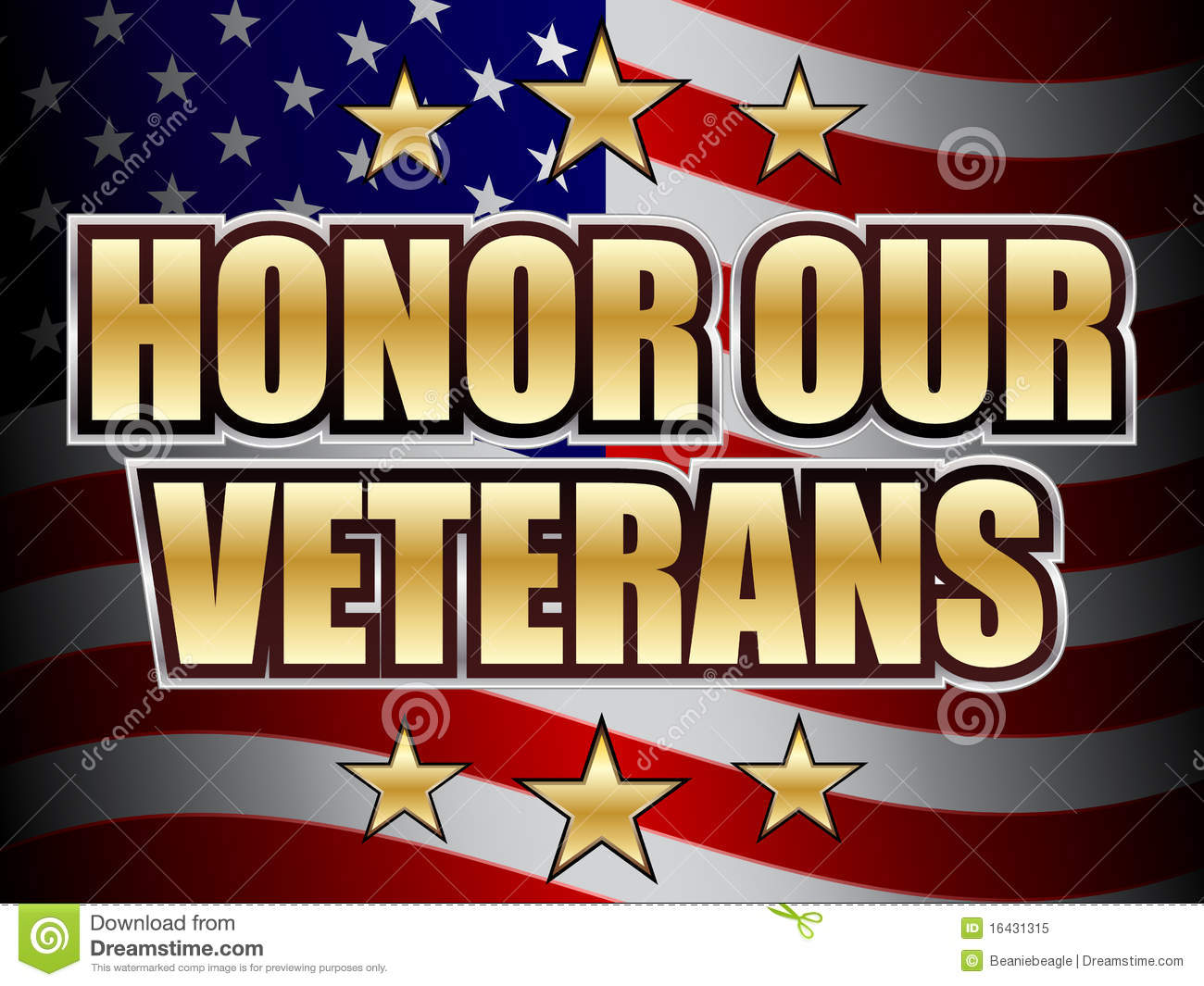 Veterans Day   Miscellaneous Wallpapers Backgrounds