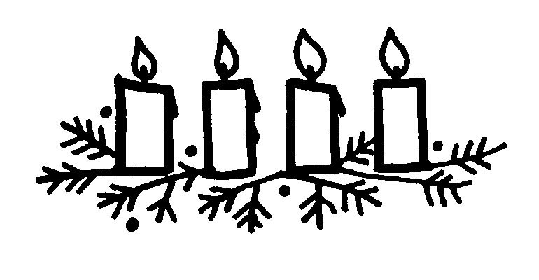 Clip Art Advent Clipart catholic advent clipart kid 21 candle clip art free cliparts that you can download to you