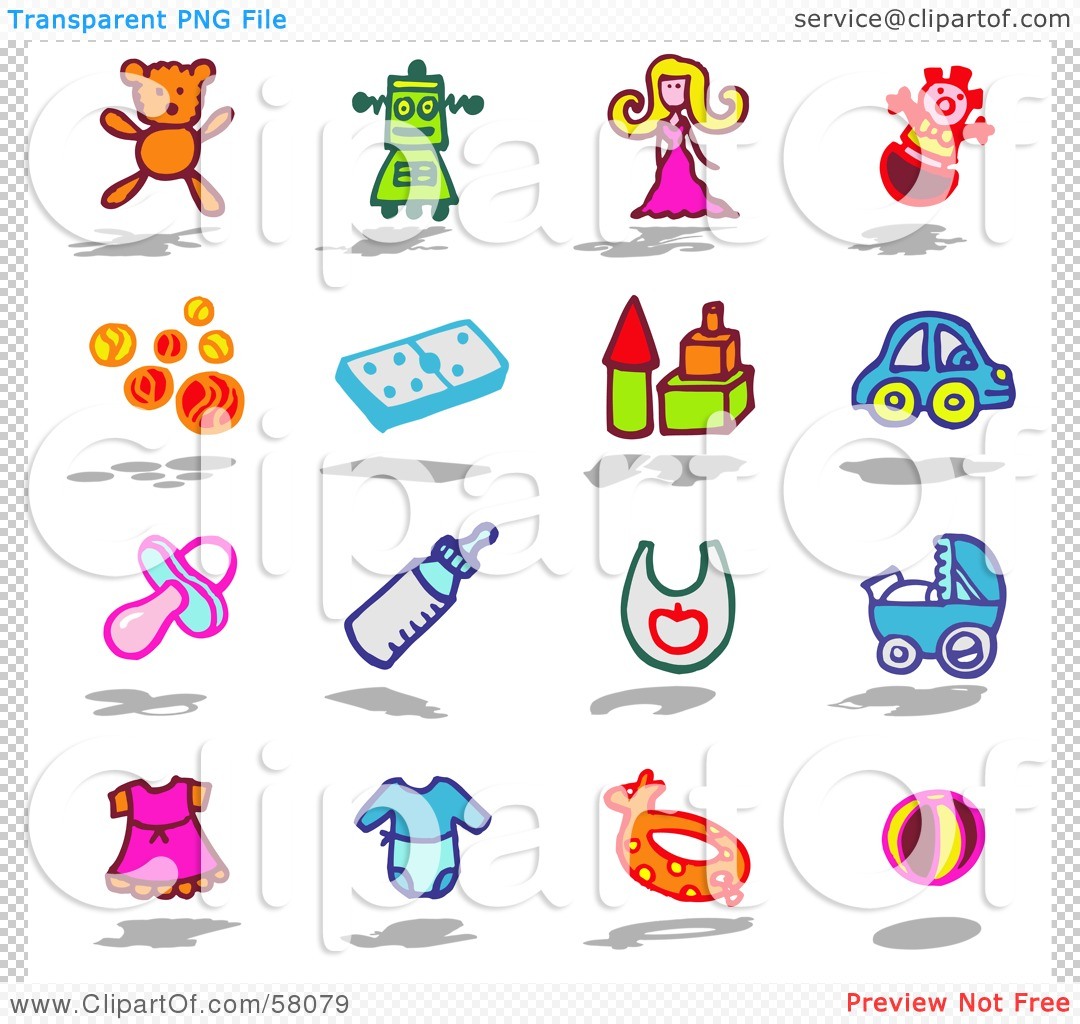 baby items clipart clipart kid baby items clipart free black and white baby items clipart images free