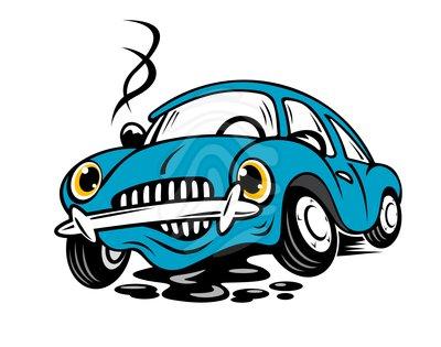 Car Repair Free Clipart - Clipart Kid