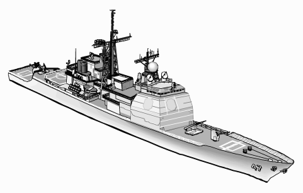 Navy Ship Clip Art Image Search Results