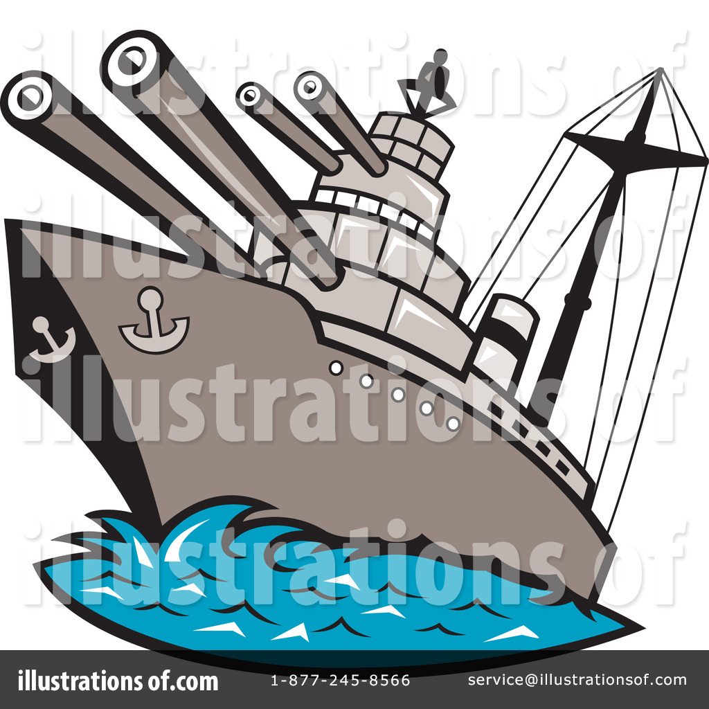 Navy Ship Clip Art Images   Pictures   Becuo