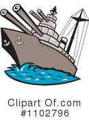 Navy Ship Clipart Images   Pictures   Becuo