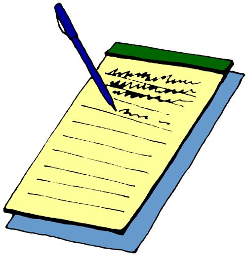 Legal Clipart Clipart Suggest