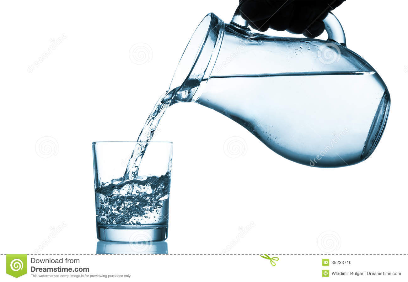 Diving Into Drinking Glass Gif