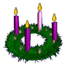 Clip Art Advent Clipart advent candles clipart kid wreath fundraiser 2012
