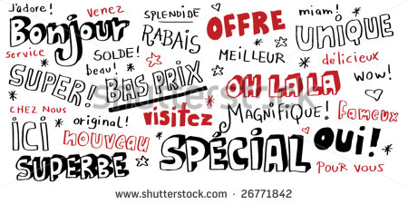 Bonjour Stock Photos Illustrations And Vector Art