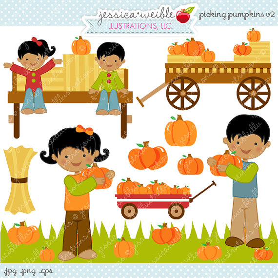 Hayride Black And White Clipart - Clipart Kid