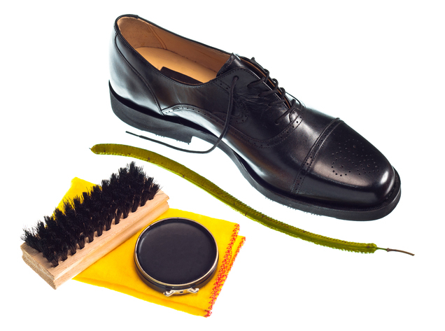 Efficient Ways On How To Protect Your Leather Shoes