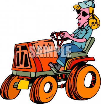 Find Clipart Farmer Clipart Image 26 Of 66