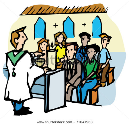 Go Back   Gallery For   Congregational Meeting Clipart