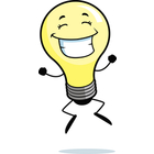 Good Idea Clip Art Lightbulb 20idea 20clipart