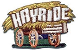 Clip Art Hayride Clipart halloween word hayride clipart kid wagon daisy s knapsack