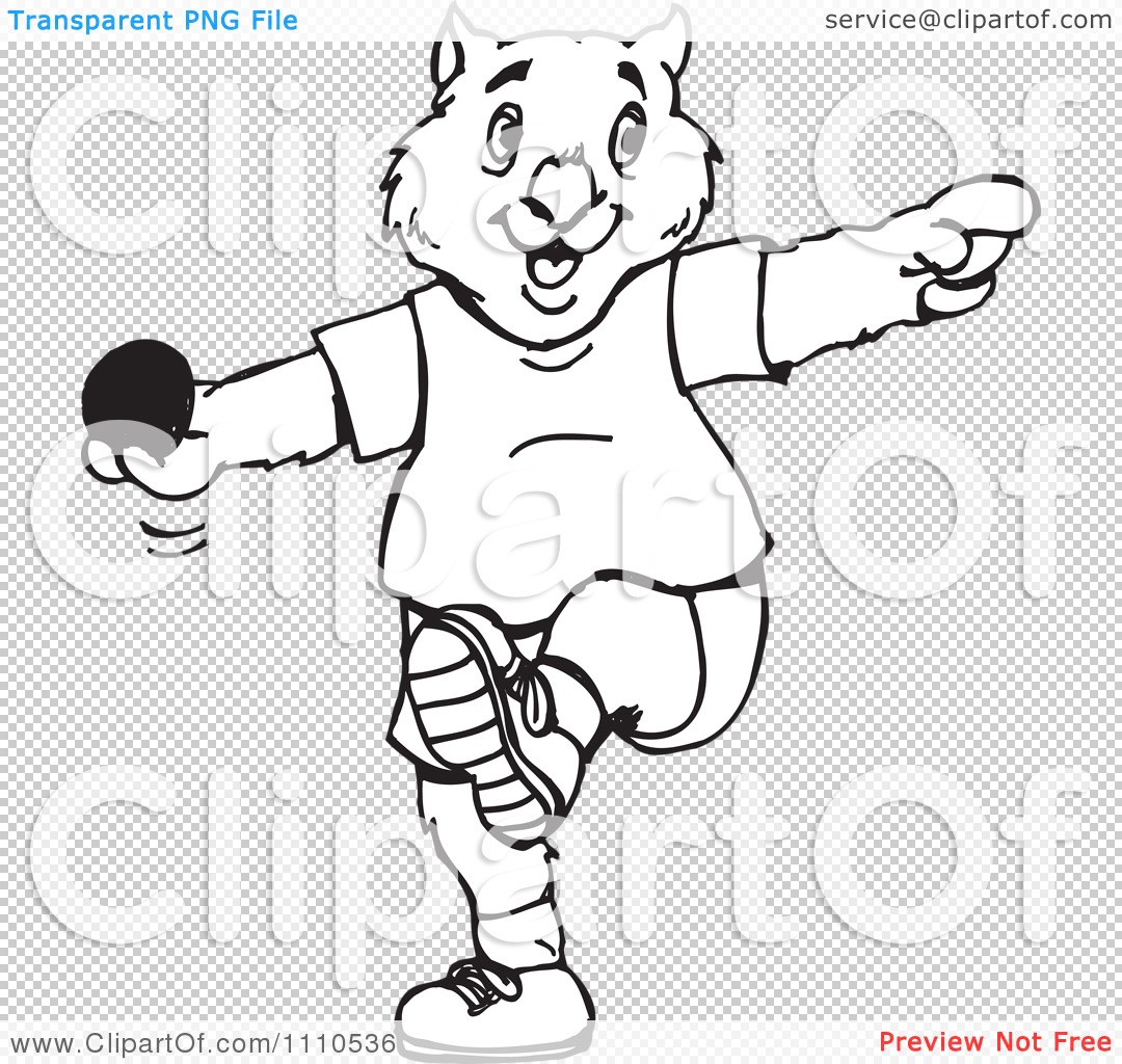 Homework Clipart Black And White