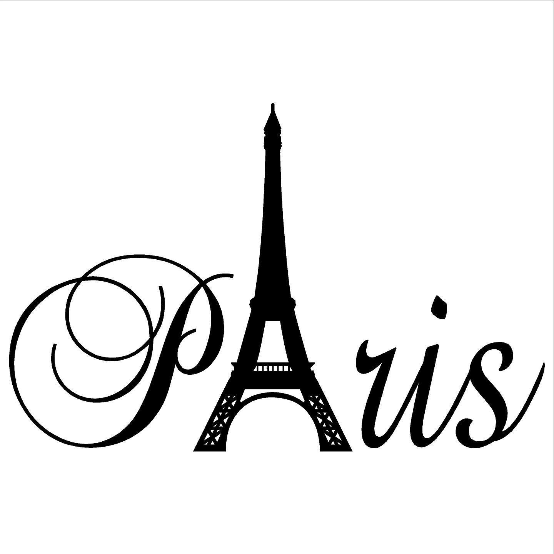 paris word coloring pages - photo#27