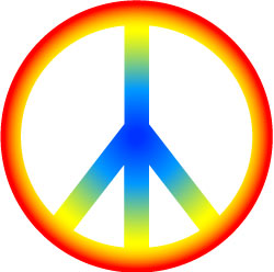 Peace Coloring Pages Visit Peace Coloring At Squidoo Terms Of Use