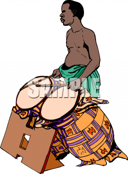 Find Clipart African American Clipart Image 24 Of 36
