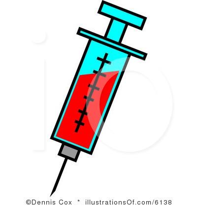 Medical Cartoon Clipart - Clipart Kid
