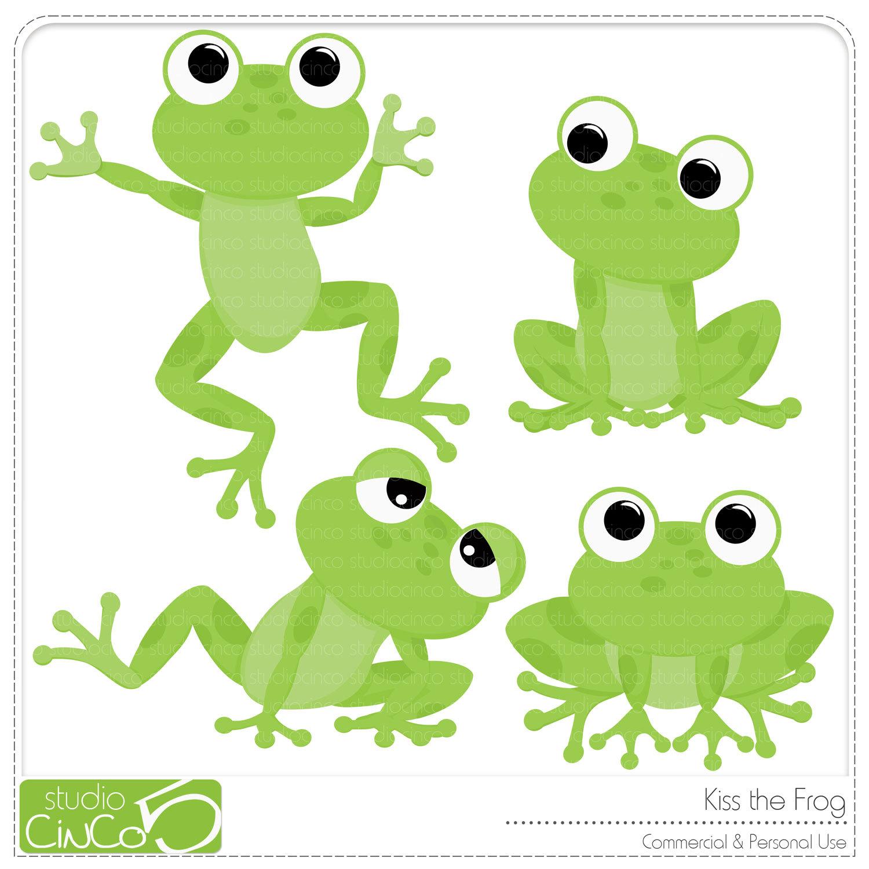 Frog Wallpaper Clipart - Clipart Kid