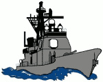 Http   Www Wpclipart Com Armed Services Navy Destroyer 2 Png Html