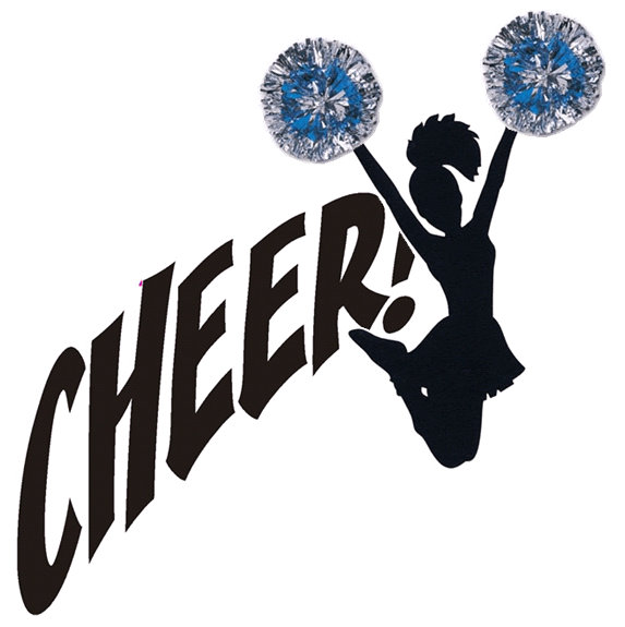 Clip Art Cheer Clip Art cheer clipart kid meisler middle school cheerleaders