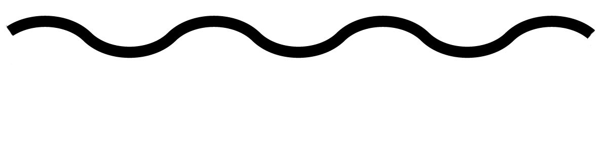 Image result for squiggly line