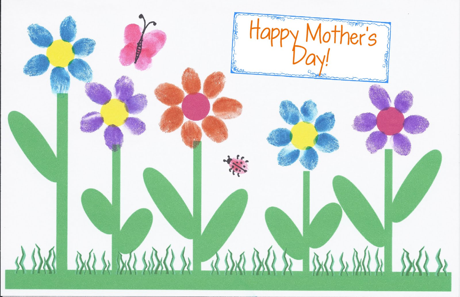 Clip Art Free Mothers Day Clipart mothers day inspirational clipart kid 25 quotes on day