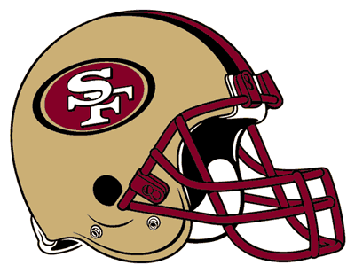 49ers Graphics Pictures   Images For Myspace Layouts