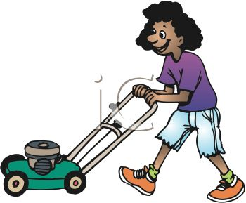 African American Teenage Girls Clip Art Mixed Boys And Girls Little