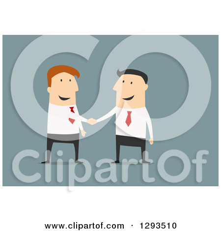partner hands icon clipart clipart kid