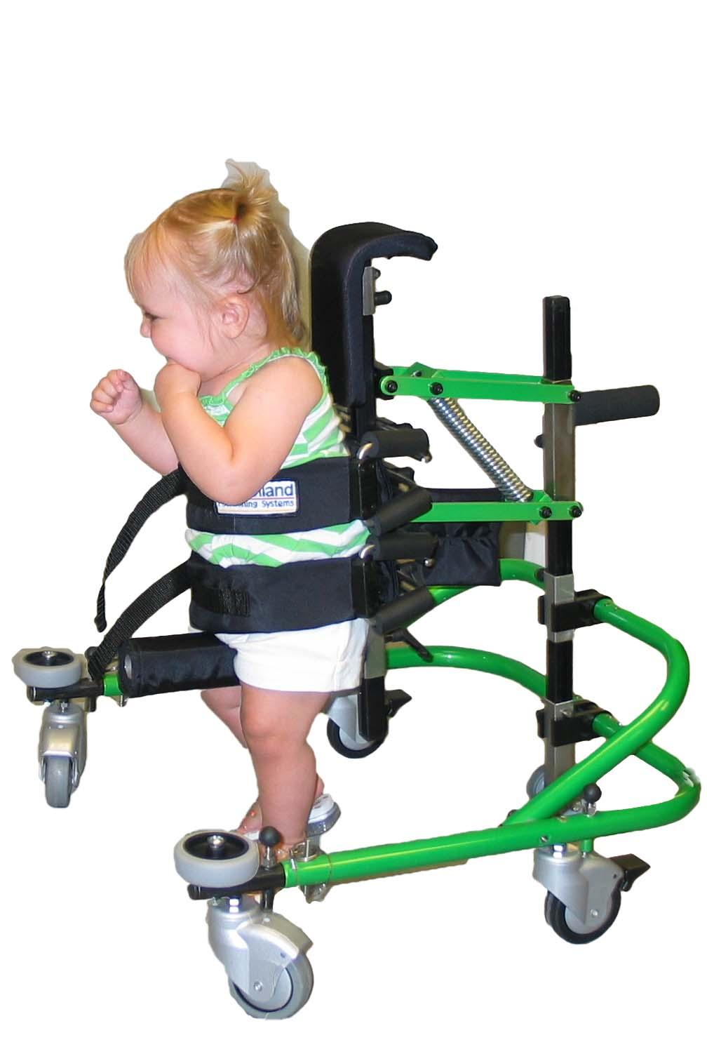 Durable Medical Equipment Clipart - Clipart Kid