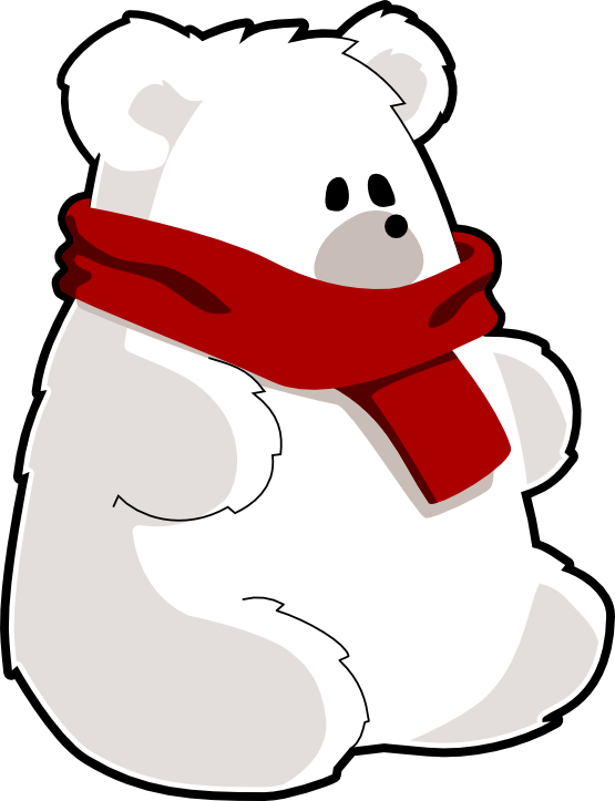 teddy bears clip art free download - photo #49