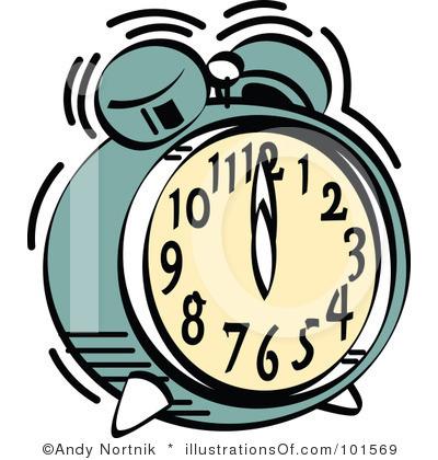 Alarm Clock Clipart   Clipart Panda   Free Clipart Images