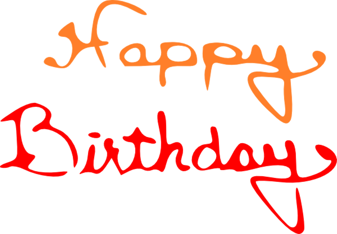 clipart for happy - photo #29