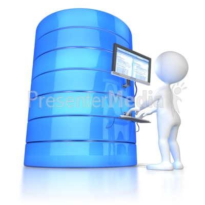 Clip Art Database Clipart database clipart kid great for presentations www presentermedia com