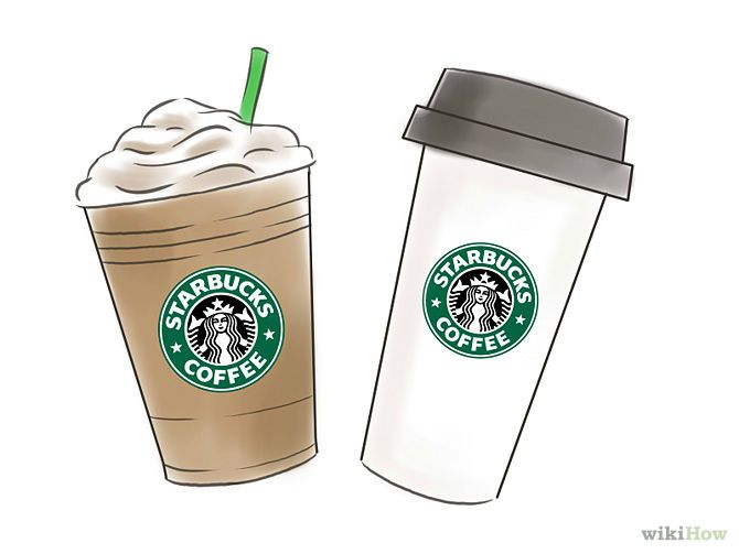 Clipart Starbucks Coffee Starbucks Logo Pictures Coffee Picturespng
