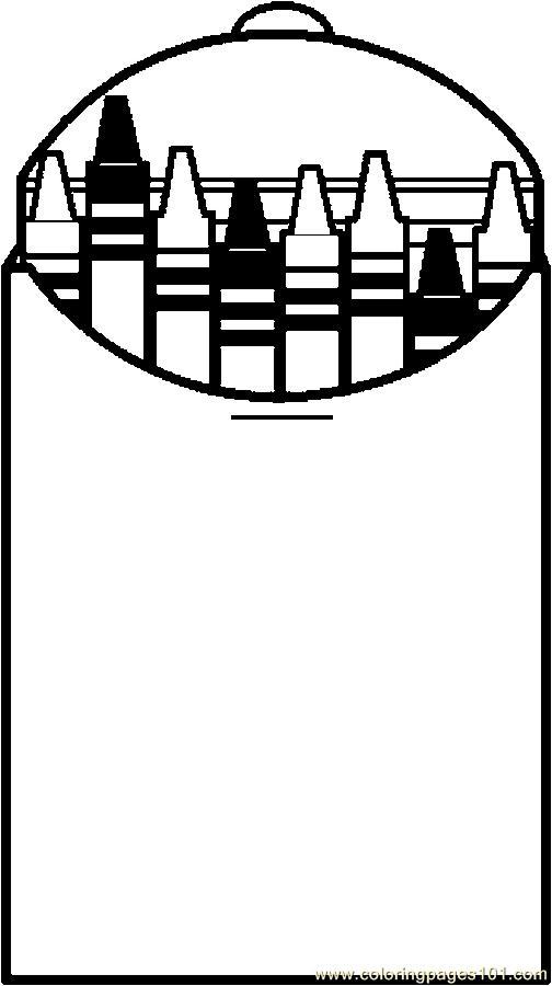 Black Box Clipart - Clipart Kid