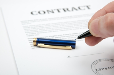 Different Types Of Locum Tenens Contracts Explained   Med Thread