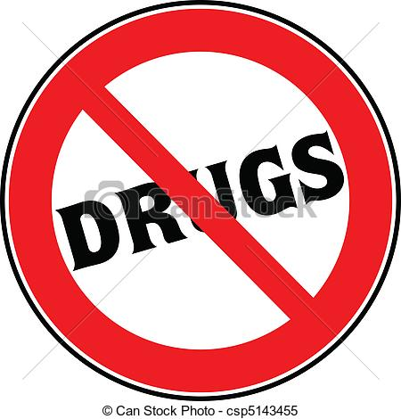 www drugs clipart clipart suggest drug free logo clipart drug abuse clipart free