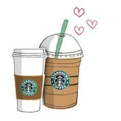 Fans Fan Art Starbucks Coffee Hot Drink X Starbucks X Starbucks