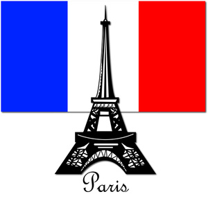 Clip Art French Clipart france flag clipart kid clip art images stock photos pictures