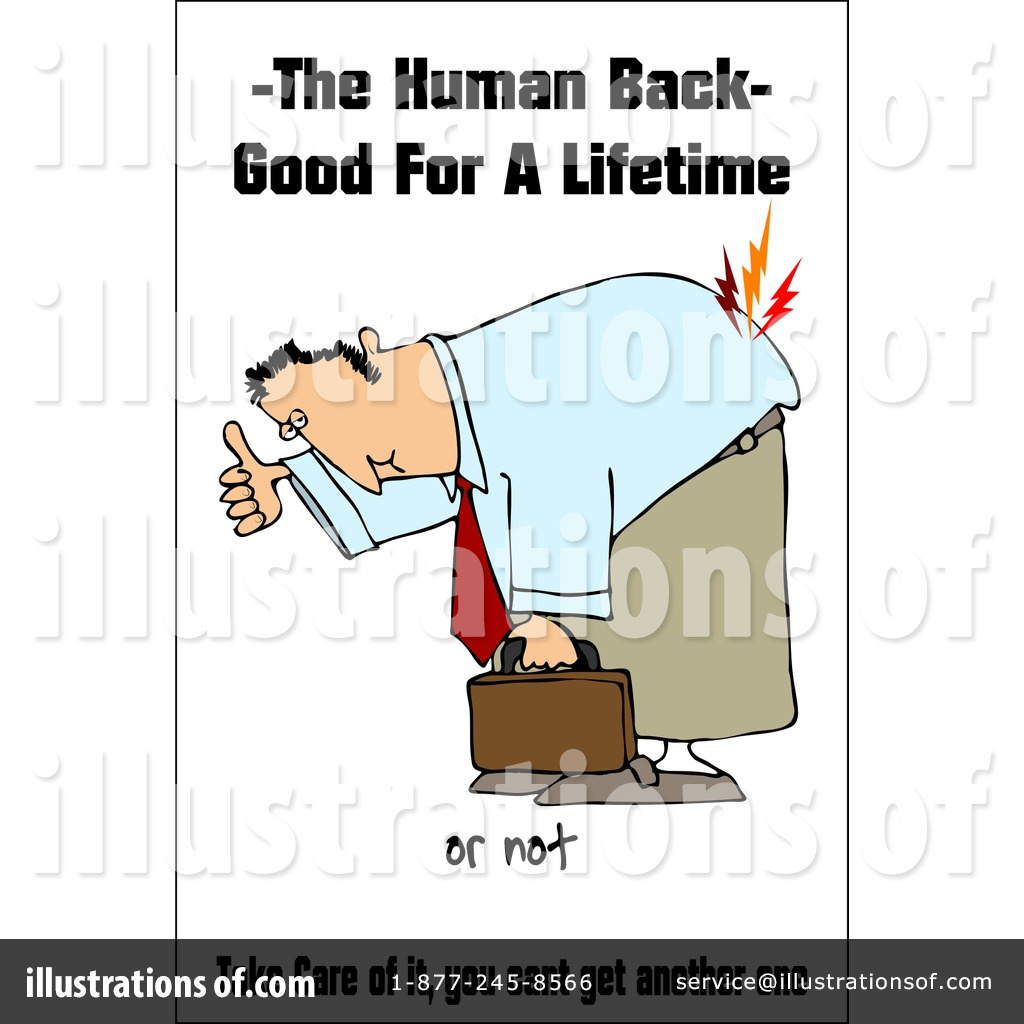 Free Workplace Safety Clip Art Http   Www Illustrationsof Com 59721