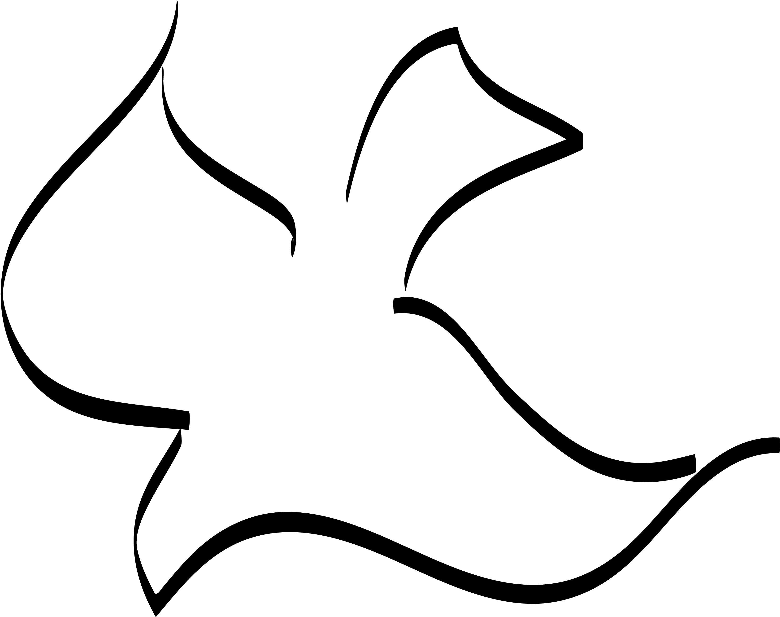 Clip Art Clip Art Dove cross and dove clipart kid holy spirit panda free images