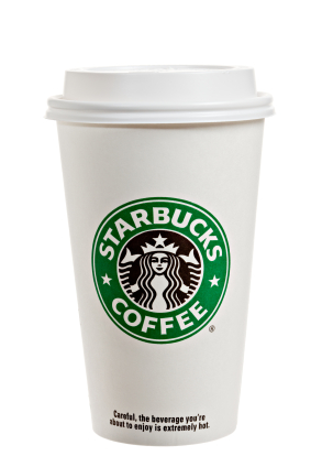How Starbucks Could Save Your Life   Carolyn Anderson   Wellness