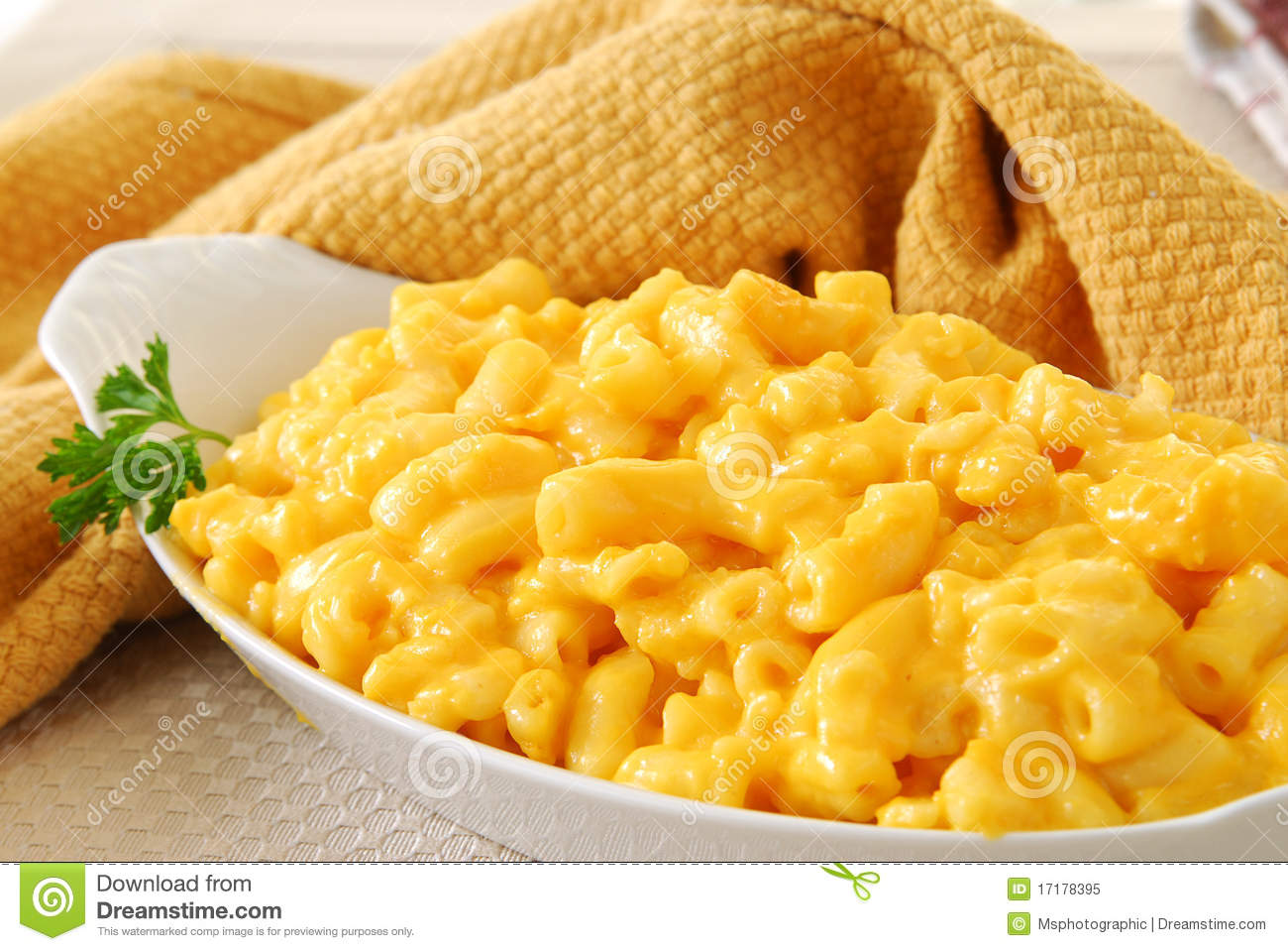 Mac And Cheese Clip Art Black And White Mac And Cheese Royalty Free