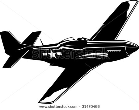 Royalty Free Stock Photos And Images  Vector Illustration Of A Fighter