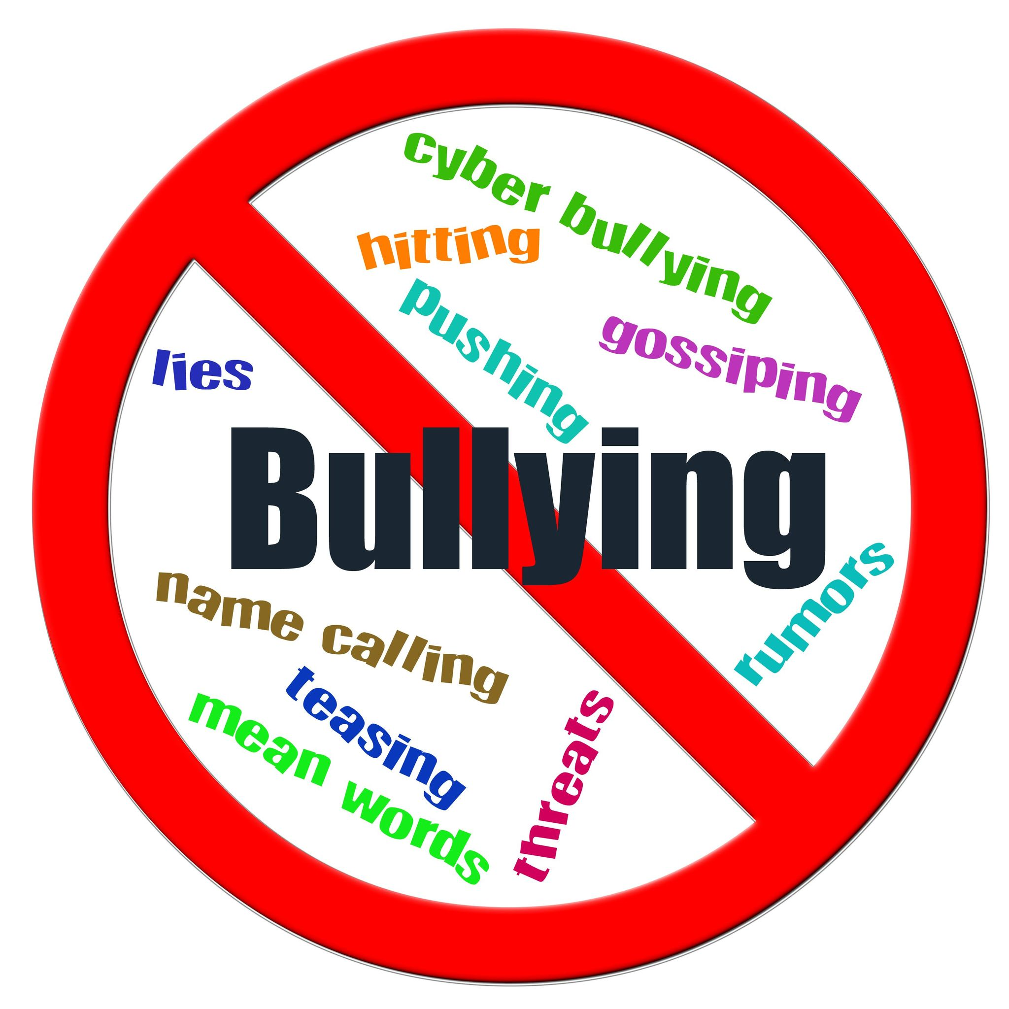 There Is 35 Workplace Bullying   Free Cliparts All Used For Free