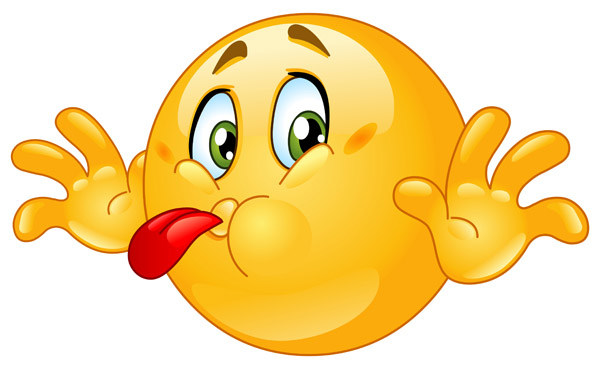 tongue-out-emoticon-vector-hzIj35-clipar