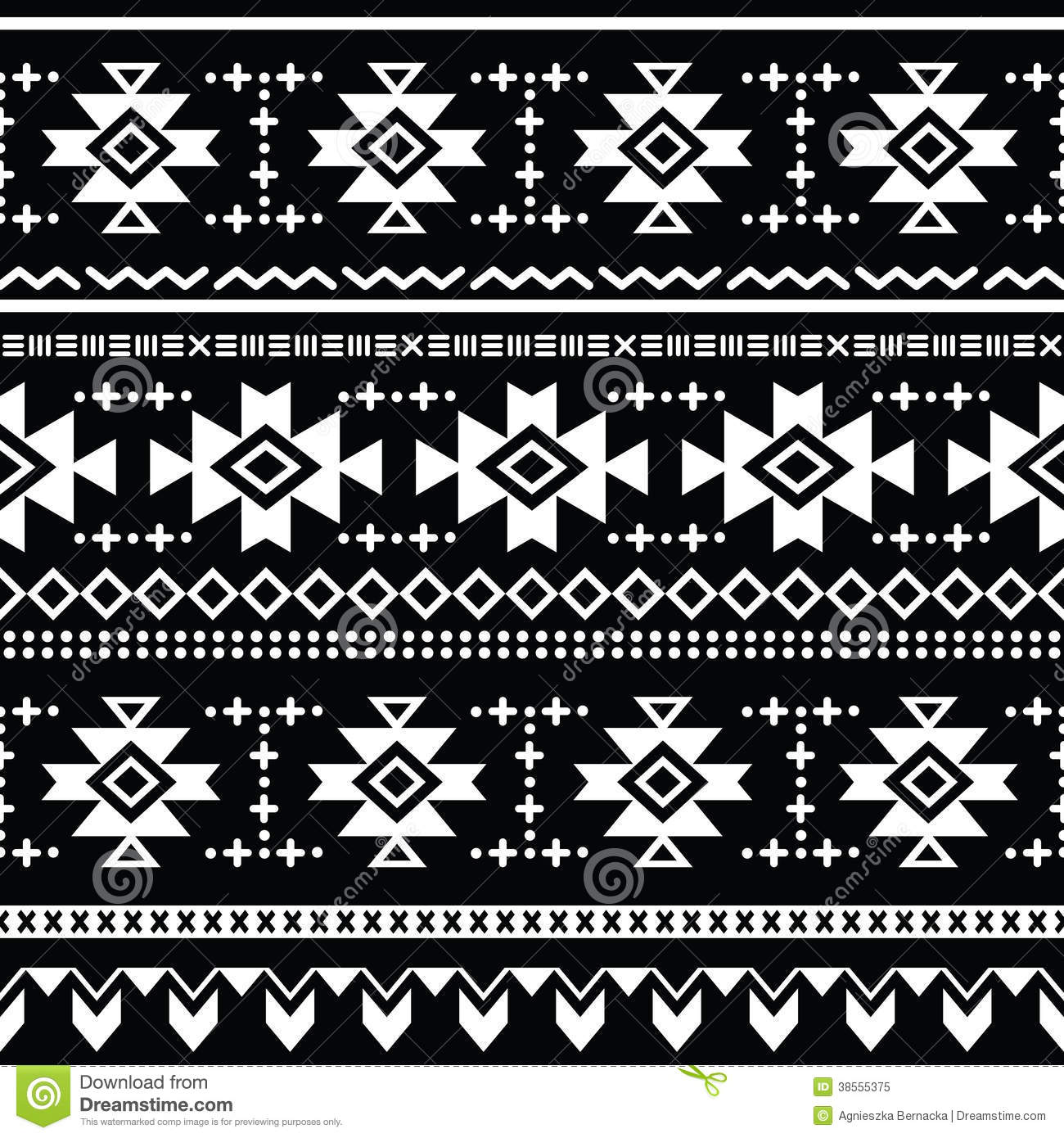 Aztec Print Clipart - Clipart Suggest - 268.5KB
