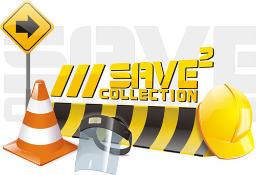Workplace Safety Clip Arts Free Clipart   Clipartlogo Com